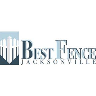 Best Fence Company of Jacksonville