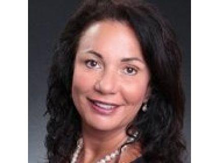 Martha Hernandez - Area Expert