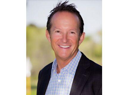 Kevin Helmick: Homestreet Bank Mortgage