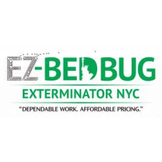 EZ Bed Bug Exterminator NYC