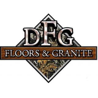 DFG Floors and Granite of Nampa and Caldwell