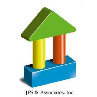 JPS Associates Inc