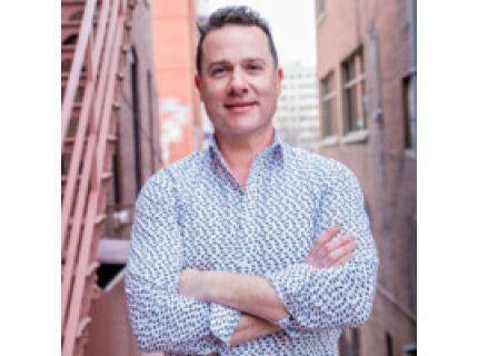 Joseph Pattee: Guild Mortgage