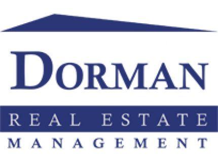 Dorman Property Management - Colorado Springs