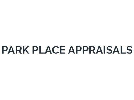 Park Place Appraisals