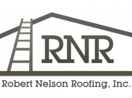 Robert Nelson Roofing Inc
