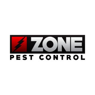 The Zone Pest Control
