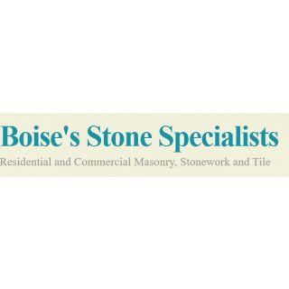 Boise Stone Specialists Inc