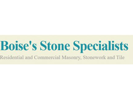 Boise Stone Specialists Inc