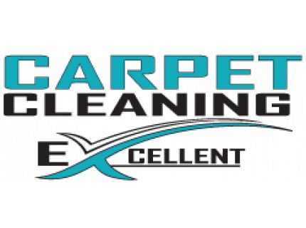 Carpet Cleaning Excellent
