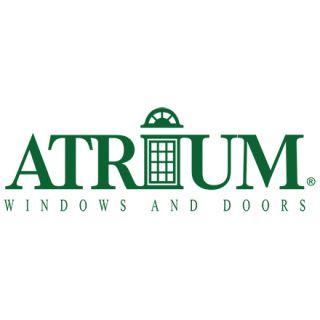 Atrium Windows & Doors Co