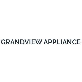 Grandview Appliance