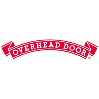 Overhead Door Company of Colorado Springs™