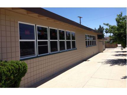 Cunningham Doors & Windows