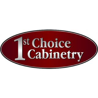 1st Choice Cabinetry, Inc.