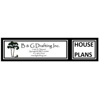 B & G Drafting Inc