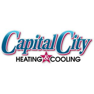 Capital City Heating & Cooling