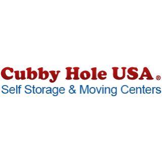 Cubby Hole Louisiana 1 Self Storage & Moving Center-Shreveport