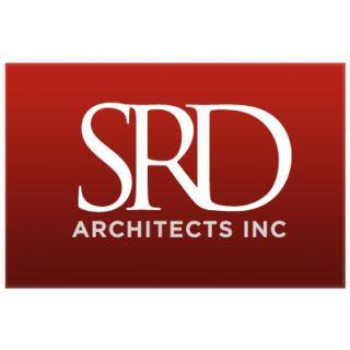 SRD Architects Inc
