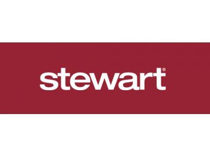 Stewart Title Company Boise