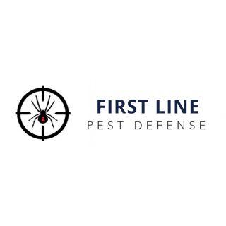First Line Pest Defense