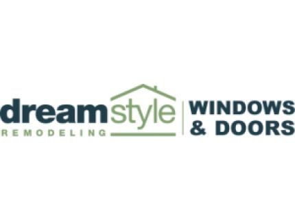 Dreamstyle Remodeling of Idaho