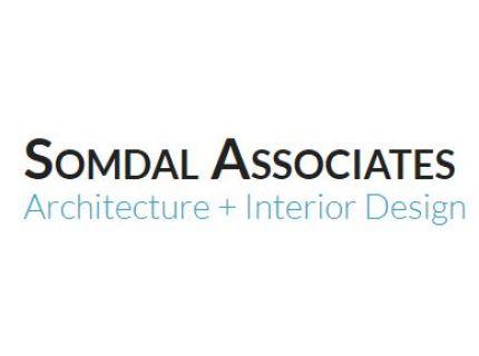 Somdal Associates LLC