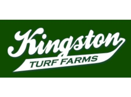 Kingston Turf Farms