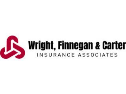 Wright, Finnegan, & Carter Insurance Associates