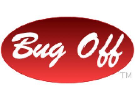 Bug Off Exterminators   Pest Control South Florida