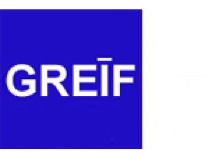 Joseph Greif Architects An AIA firm Seattle
