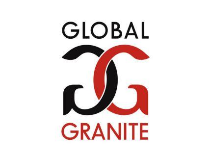 Global Granite, Inc.