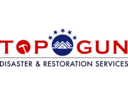 Top Gun Water Damage Restoration Colorado Springs, CO