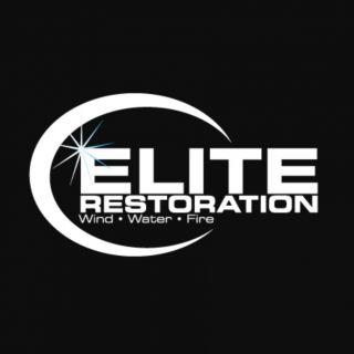 Elite Restoration Inc
