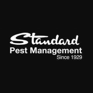 Standard Pest Management
