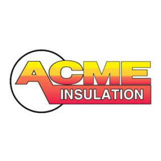 Acme Insulation, Inc