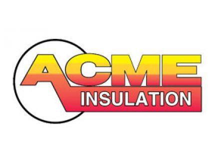 Acme Insulation, Inc
