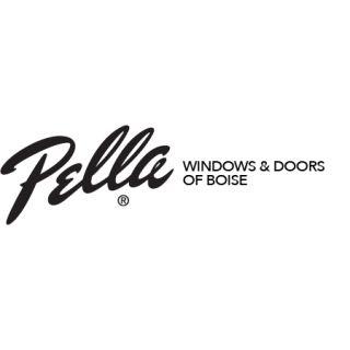 Pella Windows and Doors of Eagle