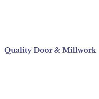 Quality Door and Millwork