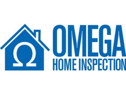 Omega Home Inspection, LLC