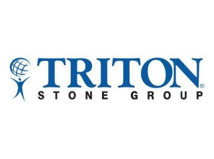 Triton Stone of Shreveport