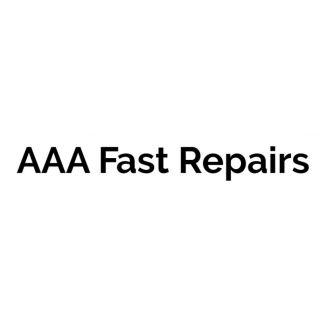 AAA Fast Repairs