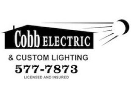 Cobb Electric