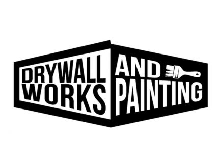 Drywall Works and Painting