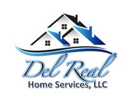 Del Real Home Services