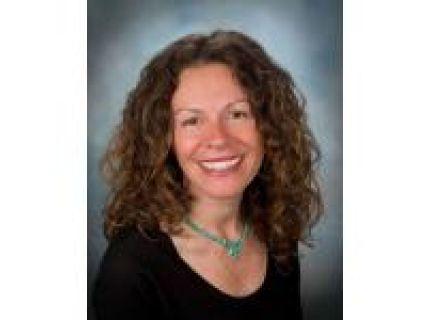 Kim Stastny: Guild Mortgage