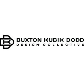 Buxton Kubik Dodd Design Collective
