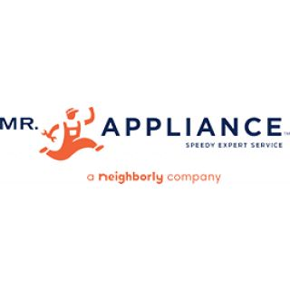 Mr. Appliance of Springfield
