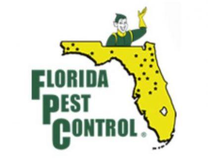 Florida Pest Control: Tampa