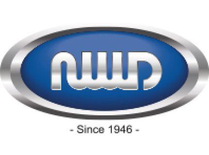 Northwest Door Boise Wholesale Distribution Center
